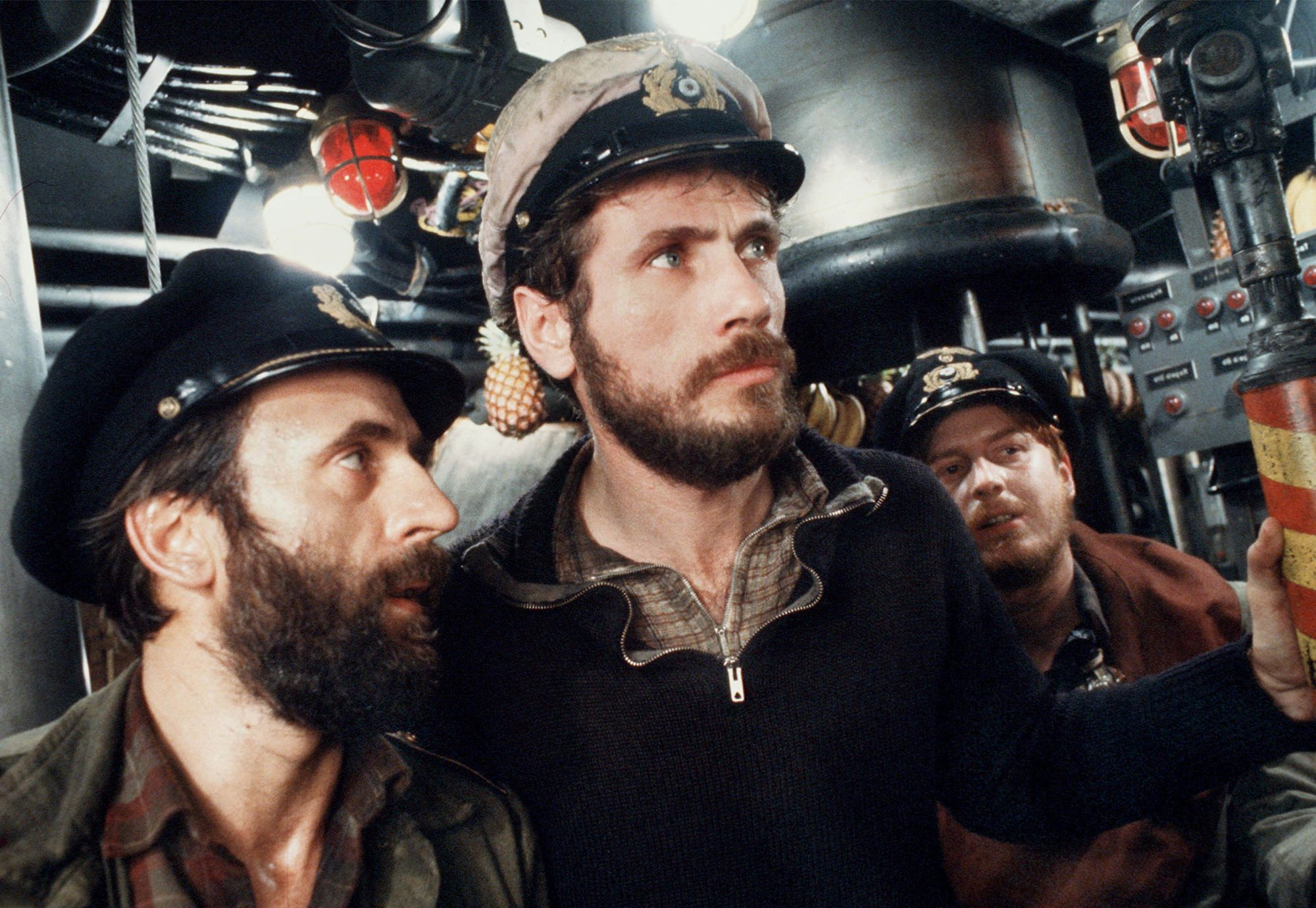 U-Boot Film