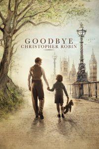 """Locandina del film """"Vi presento Christopher Robin"""""""